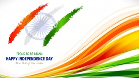 India Independence Day