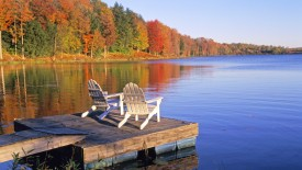 Adirondack_Chairs2C_Appalachian_Mountains2C_Pennsylvania