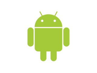 Android Brand