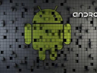 Android Mosaic