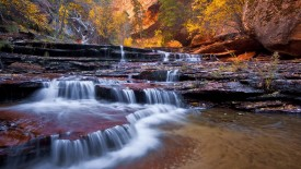 Arch_Angel_Falls2C_Zion_National_Park2C_Utah