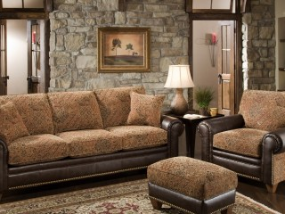 Beautiful Interior Design Room Sofa Set Furniture