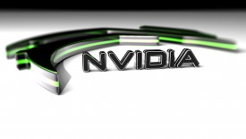 Graphics Nvidia GEforce