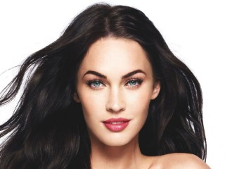 Amazing Megan Fox