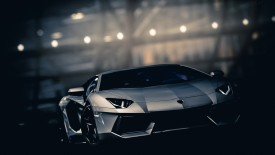 Amazing Car Wallpaper 23