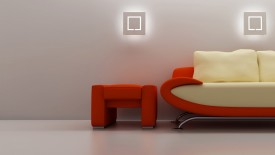 Cool Interior Sofa Set Decor