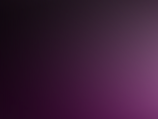 Purple Abstracts Wallpaper