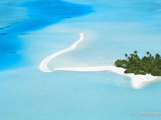 North Male Atoll, Maldives