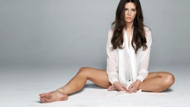 Kate Beckinsale Hot Picture Wallpaper