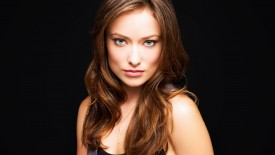 Olivia Wilde Stunning Wallpaper